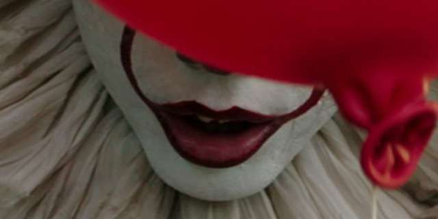 pennywise-stephenking-it