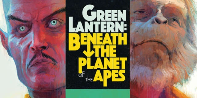 PlanetApes GreenLantern 002 C Movie-Header-2
