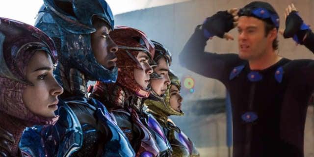 Power-Rangers-B-roll-Footage