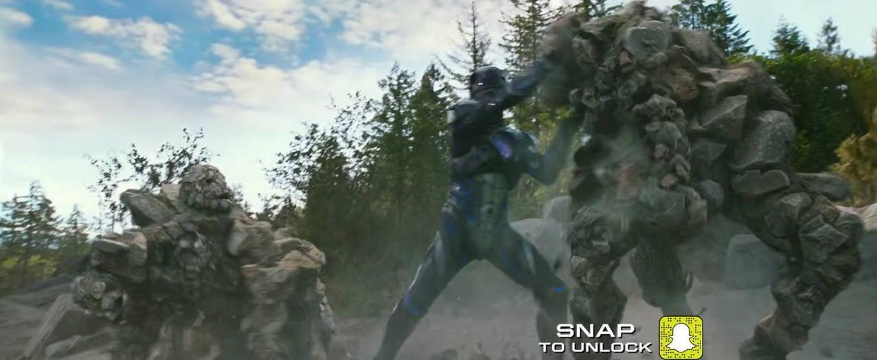 Power-Rangers-Black-Ranger