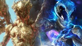 Power-Rangers-Black-Ranger-Goldar