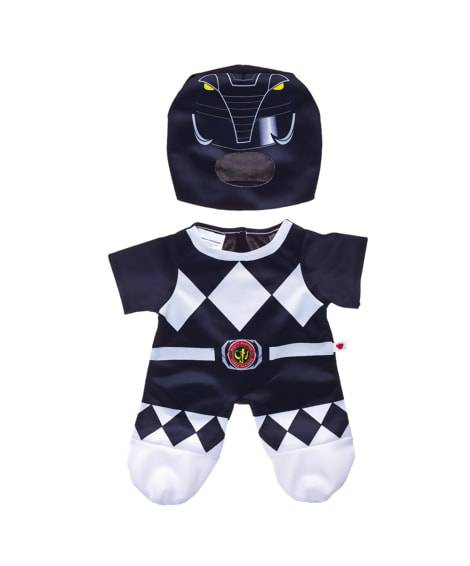 Power-Rangers-Build-A-Bear-Workshop01