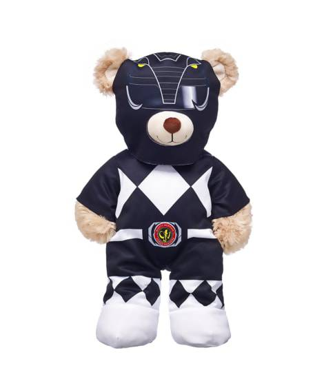 Power-Rangers-Build-A-Bear-Workshop02