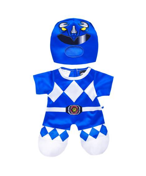Power-Rangers-Build-A-Bear-Workshop03