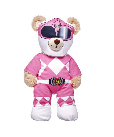 Power-Rangers-Build-A-Bear-Workshop06