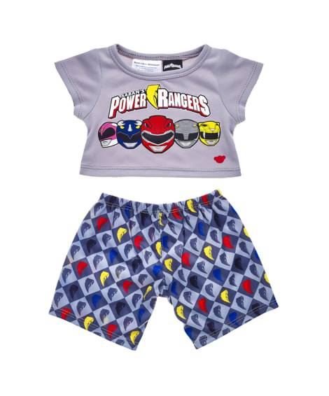 Power-Rangers-Build-A-Bear-Workshop11