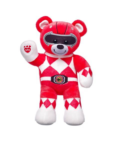 Power-Rangers-Build-A-Bear-Workshop17