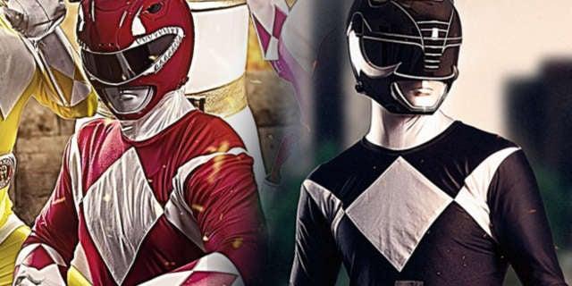 Power-Rangers-Cosplay-Erik-Paredes-Productions-Header