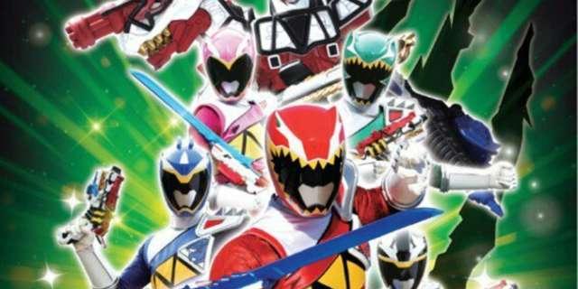 power-rangers-dino-force-brave