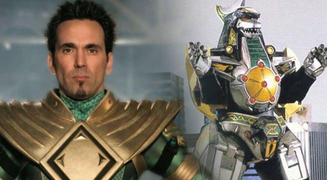 Power-Rangers-DinoZords-Ranking-Dragonzord