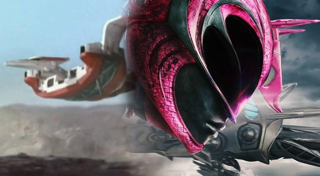 Power-Rangers-DinoZords-Ranking-Pterodactyl-Zord