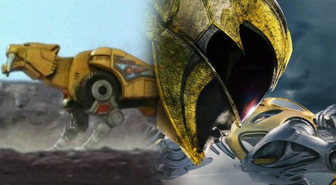 Power-Rangers-DinoZords-Ranking-Sabertooth-Tiger
