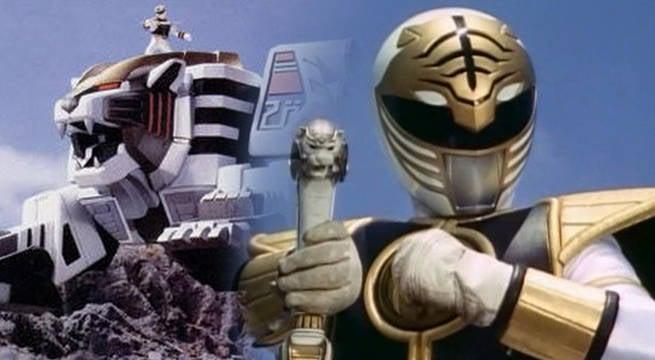 Power-Rangers-DinoZords-Ranking-TigerZord