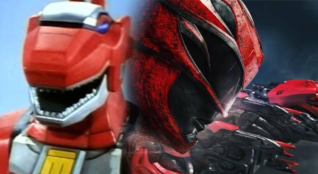 Power-Rangers-DinoZords-Ranking-Tyrannosaurus-Zord