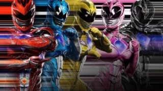 Power Rangers Ending Post Credits Scene Spoilers Explained