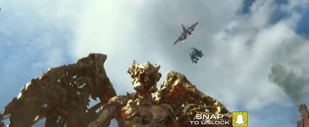 Power-Rangers-Goldar-Fight-Zords-Drop-In