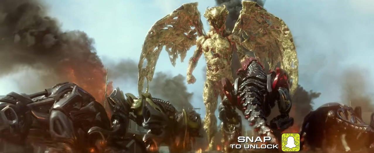 Power-Rangers-Goldar-Zords-Fight-2