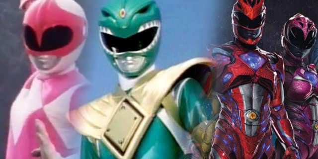 Power-Rangers-Green-And-Pink-Ranger