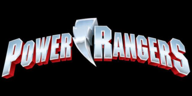 power rangers logo 480