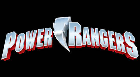 Power Rangers Star's Stabbing Sentence Revealed