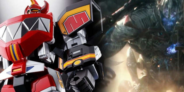 Power-Rangers-Megazord-2