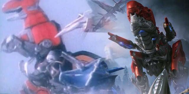Power-Rangers-Ranking-DinoZords-Main-Header