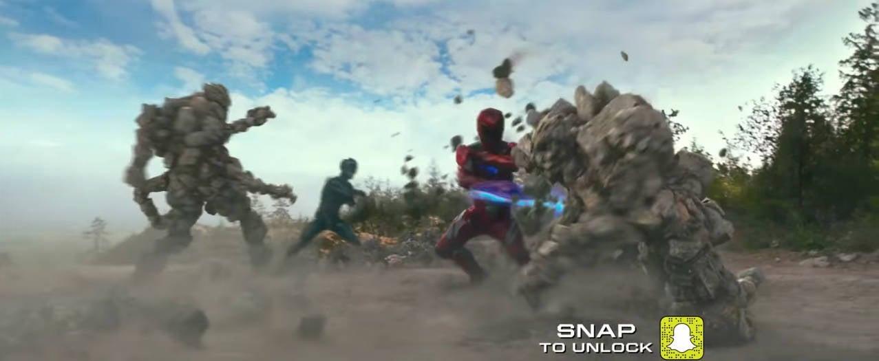 Power-Rangers-Red-Blue-Ranger-Fight
