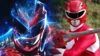 Power-Rangers-Red-Ranger-Austin-St-John