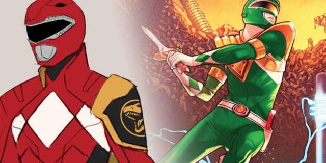 Power-Rangers-Sentry-Headers