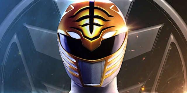 Power-Rangers-The-White-Ranger-PCS-Life-Size-Bust-Header