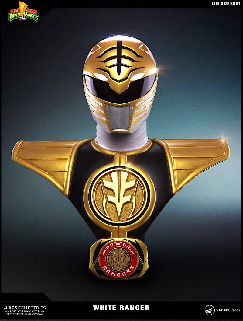 Power-Rangers-The-White-Ranger-PCS-Life-Size-Bust01