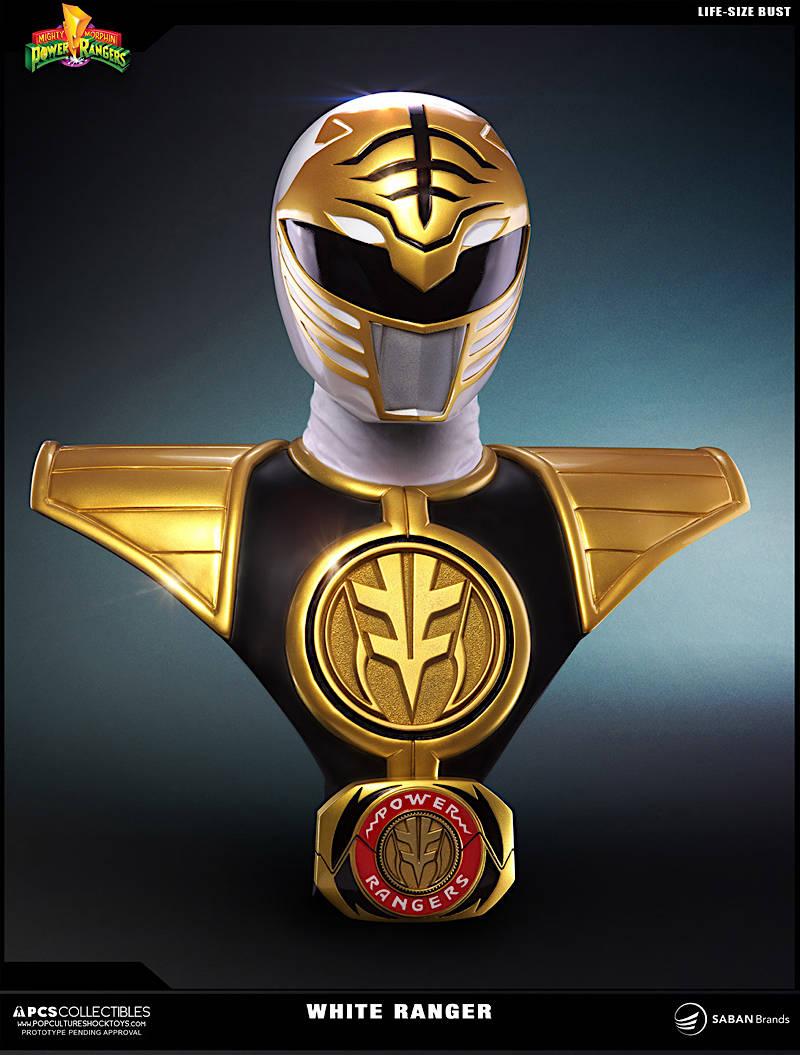 Power-Rangers-The-White-Ranger-PCS-Life-Size-Bust03