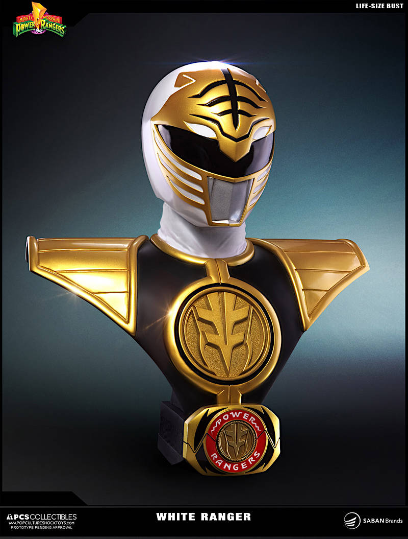 Power-Rangers-The-White-Ranger-PCS-Life-Size-Bust04