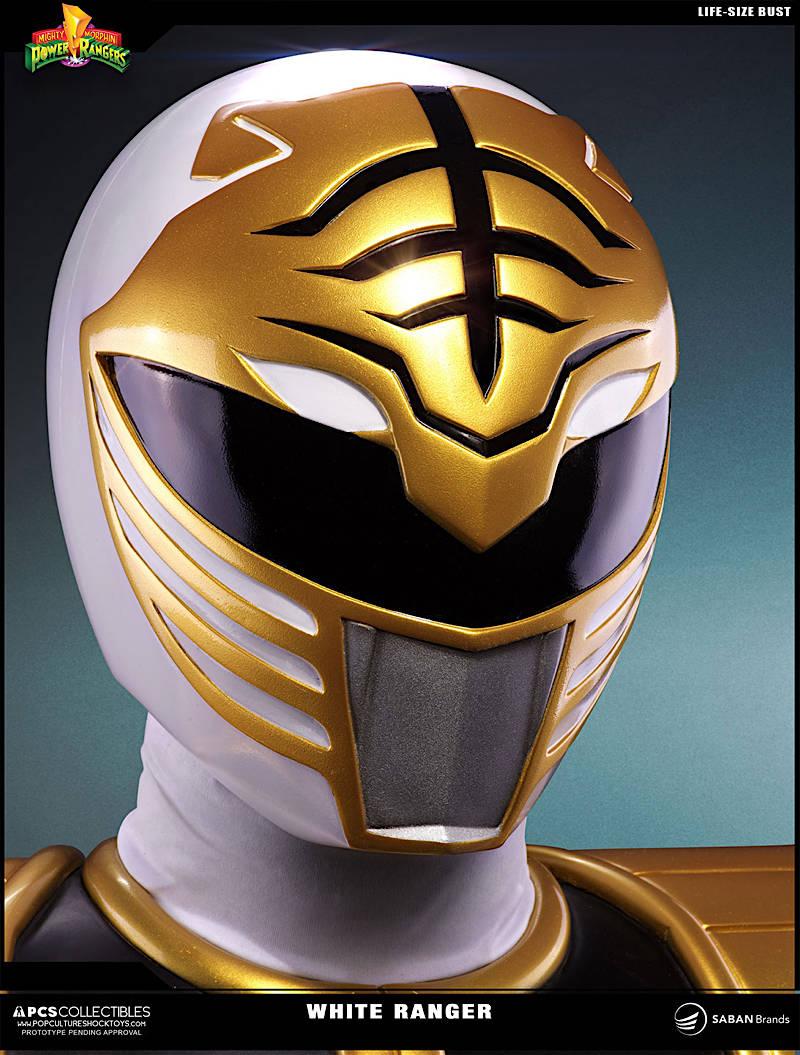 Power-Rangers-The-White-Ranger-PCS-Life-Size-Bust05