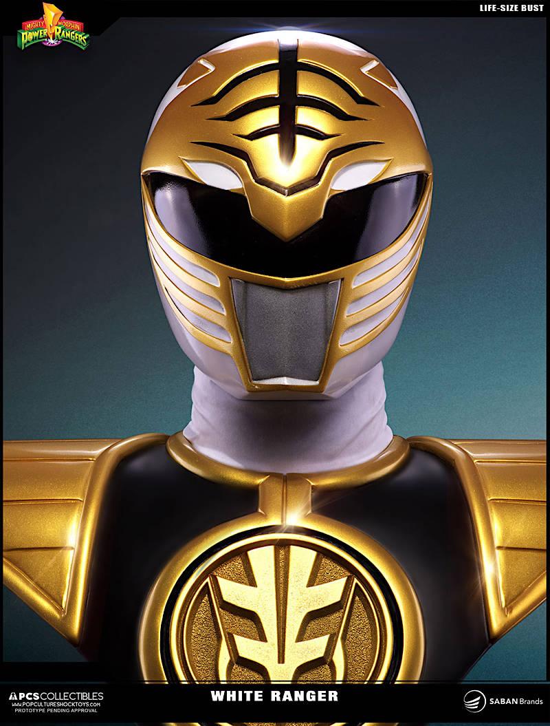 Power-Rangers-The-White-Ranger-PCS-Life-Size-Bust06