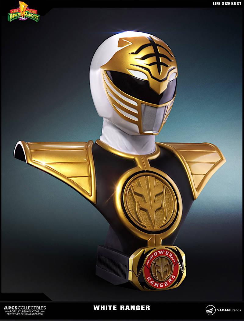 Power-Rangers-The-White-Ranger-PCS-Life-Size-Bust07