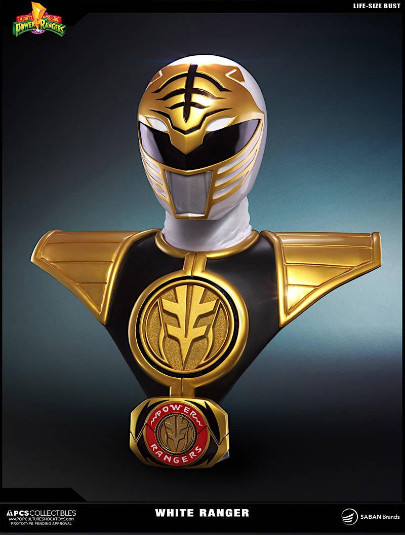 Power-Rangers-The-White-Ranger-PCS-Life-Size-Bust08