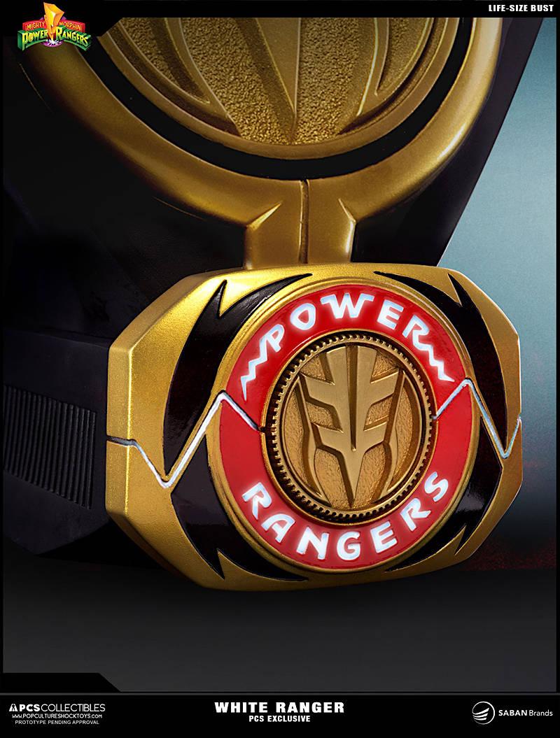 Power-Rangers-The-White-Ranger-PCS-Life-Size-Bust09