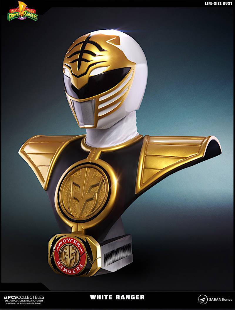 Power-Rangers-The-White-Ranger-PCS-Life-Size-Bust11