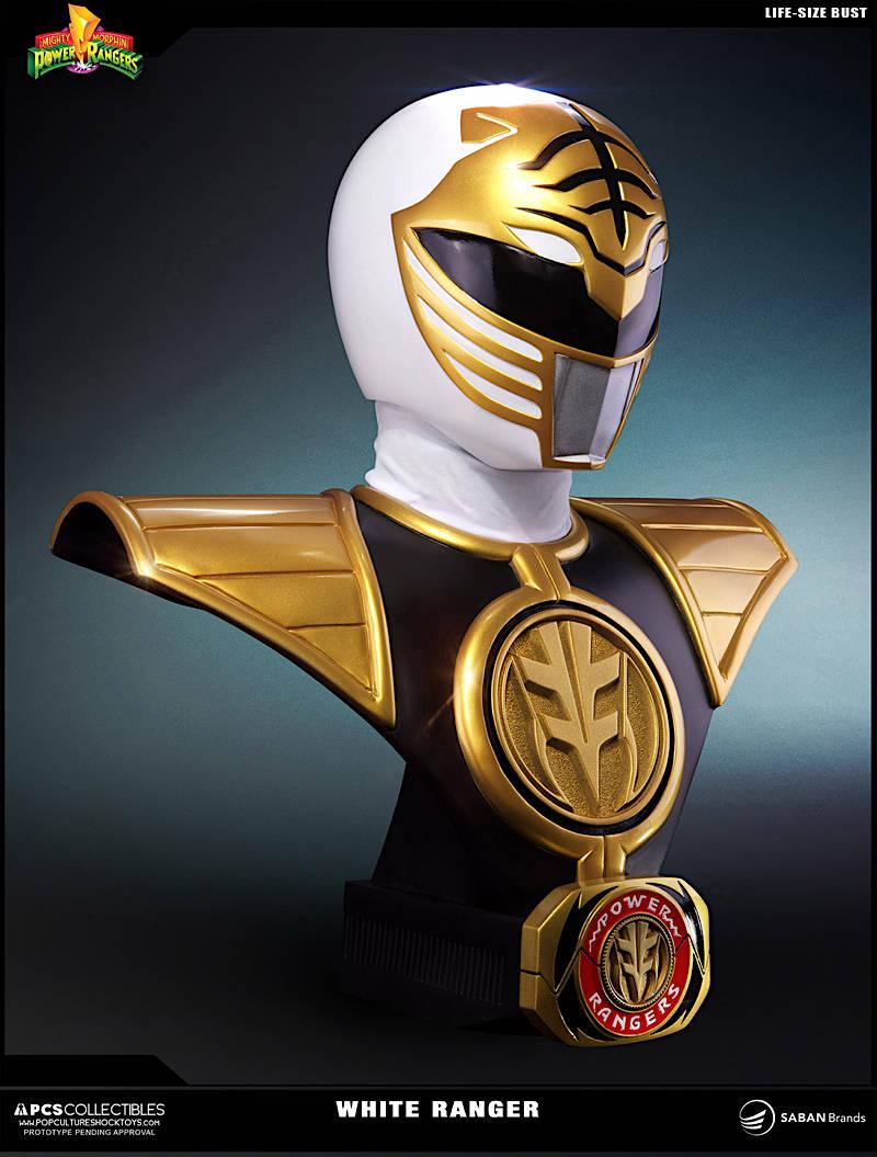 Power-Rangers-The-White-Ranger-PCS-Life-Size-Bust12