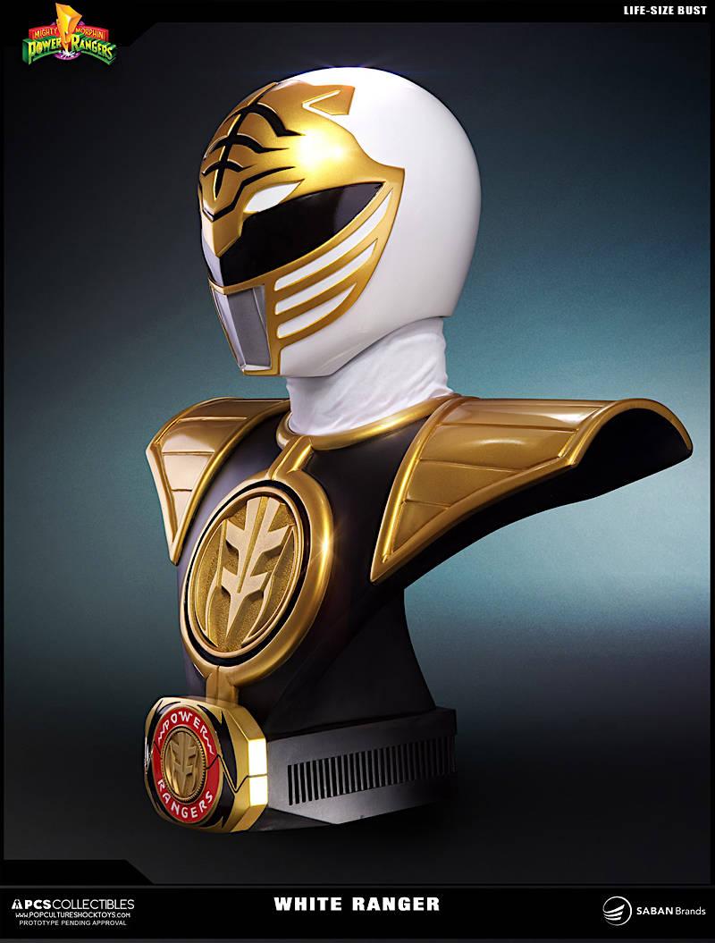 Power-Rangers-The-White-Ranger-PCS-Life-Size-Bust15