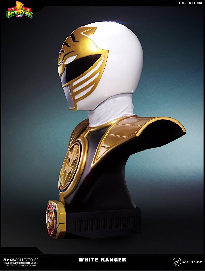 Power-Rangers-The-White-Ranger-PCS-Life-Size-Bust17