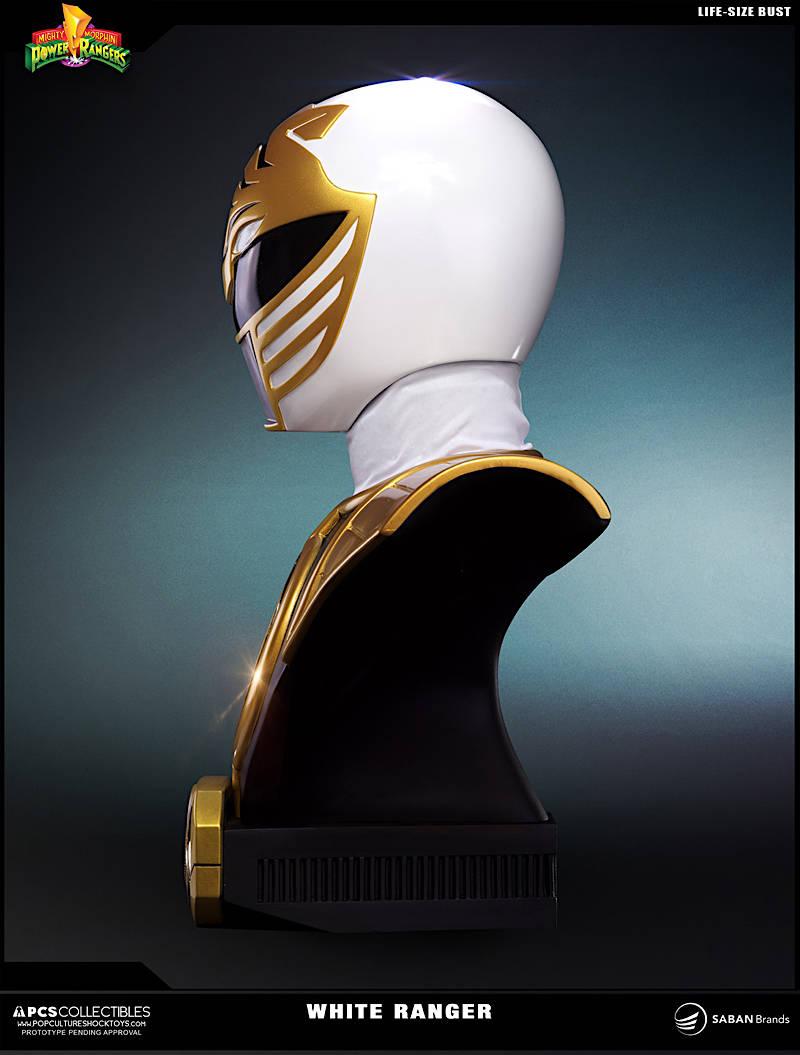 Power-Rangers-The-White-Ranger-PCS-Life-Size-Bust18