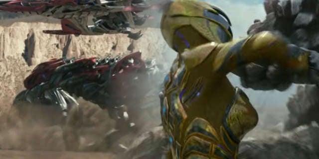 Power-Rangers-TV-Spots-Header