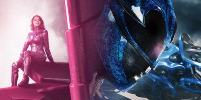 Power-Rangers-Zords-Major-Cameos
