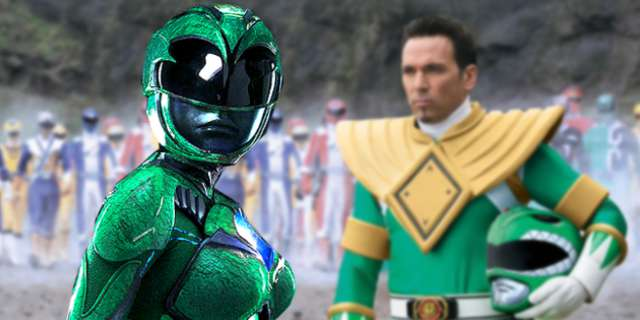 powerrangers-greenranger