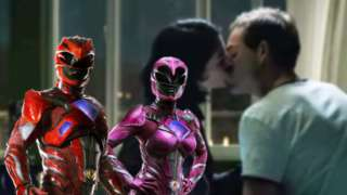 powerrangers-kiss-movie