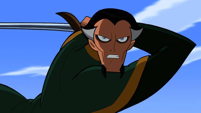 ras-al-ghul-batman-brave-bold