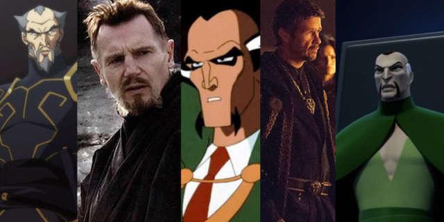 ras-al-ghul-full-tv-movie-history