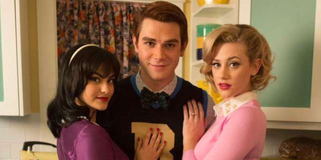 riverdale-veronica-archie-betty